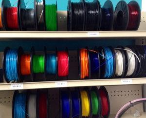 filament-do-druku3d